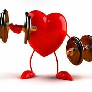 микроэлементы для работы сердца