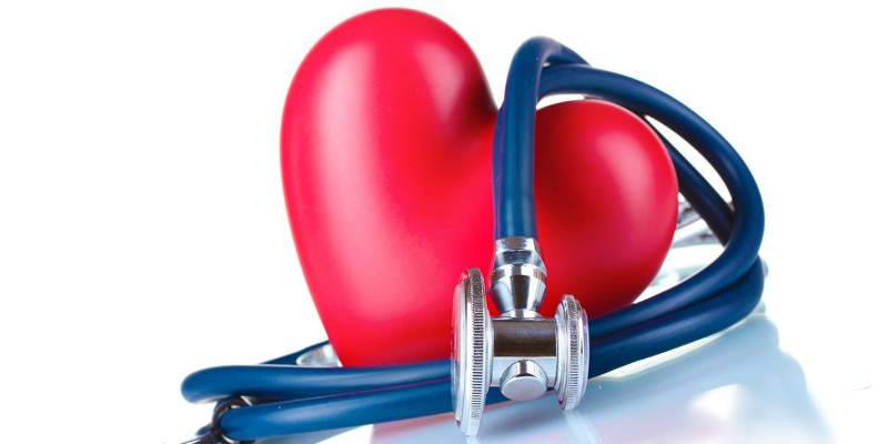 59d536072c8e559d536072c927 - Heart disease names list of symptoms and signs treatment and prevention of diseases
