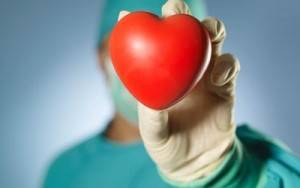 Опасно ли шунтирование сосудов сердца в пожилом возрасте