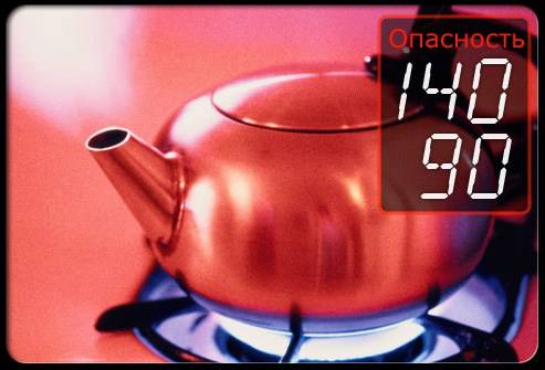 high-blood-pressure-s5-photo-of-tea-kettle-steaming1