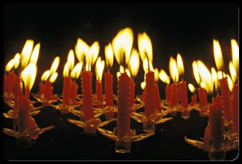 high-blood-pressure-s6-photo-of-candles-on-cake