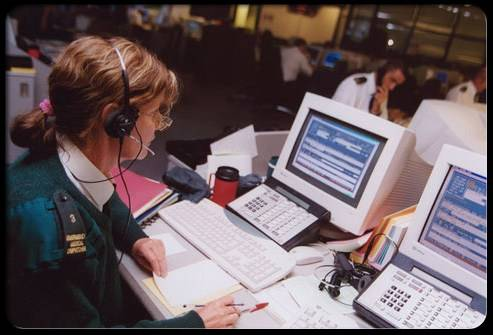 high-blood-pressure-s9-photo-of-emergency-dispatcher