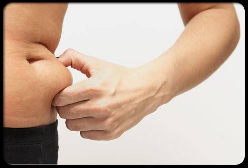 high-blood-pressure-s10-photo-of-man-squeezing-fat