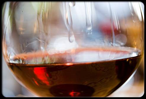 high-blood-pressure-s11-photo-of-wine-glass