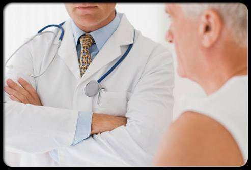 high-blood-pressure-s15-photo-of-man-talking-to-doctor