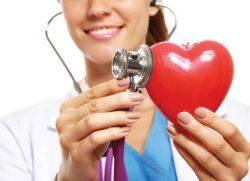 Застойная сердечная недостаточность - лечение болезни. Симптомы и профилактика заболевания Застойная сердечная недостаточность