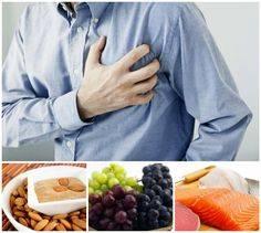 Диетическое питание больного