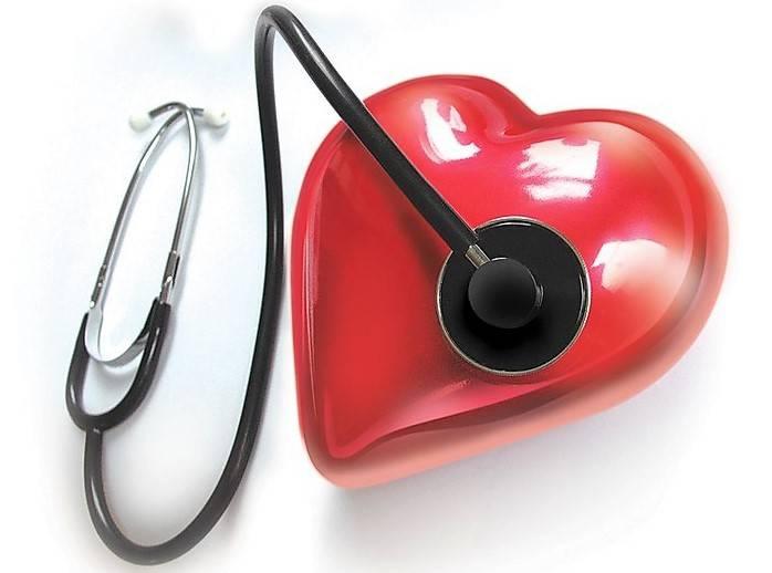какие могут быть последствия обширного инфаркта