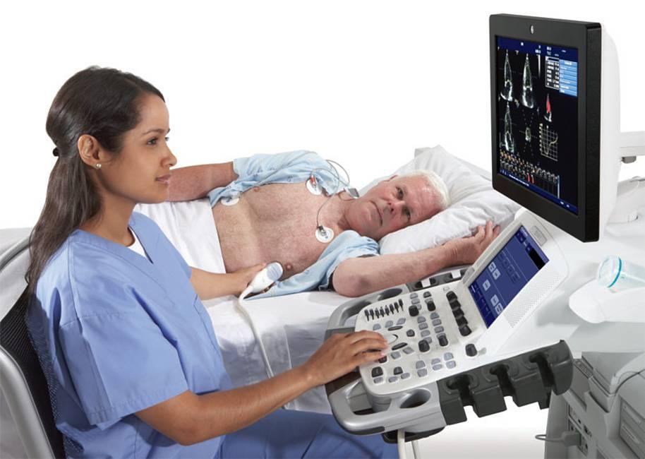атеросклероз клапанов аорты сердца