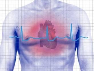 Какие признаки сердечной недостаточности?