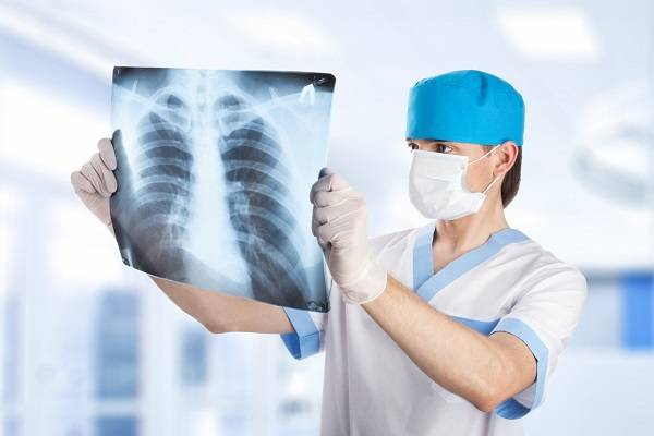 Методы диагностики при давящей боли в сердце