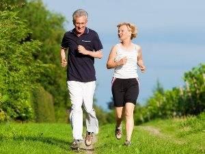 Здоровый образ жизни при гипертрофии левого желудочка