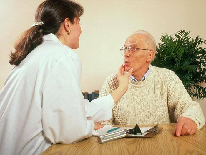 Как восстановить после инсульта средней тяжести речь