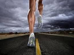 Тахикардия после пробежки - Все про гипертонию