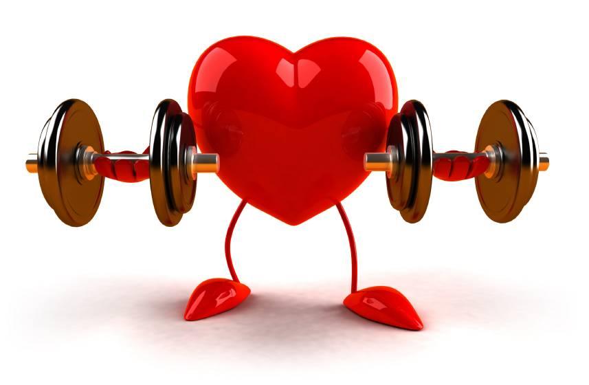 Лечение сердечных заболеваний народными средствами