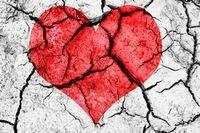 Ишемическая болезнь сердца - симптомы