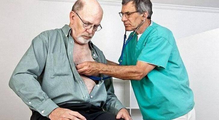 Аритмия как снять приступ симптомы что делать