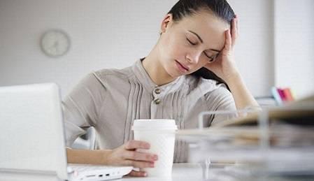 низкое артериальное давление симптомы