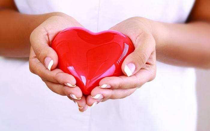 первые признаки инфаркта первая помощь