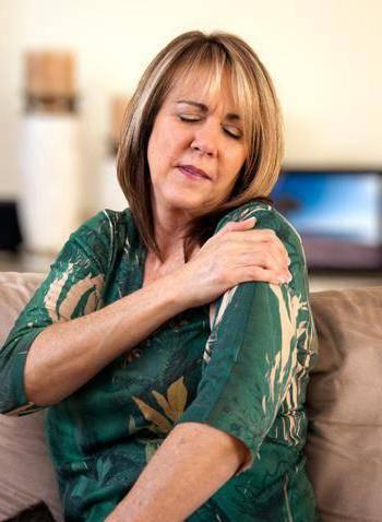 сердечный приступ симптомы у женщин лечение