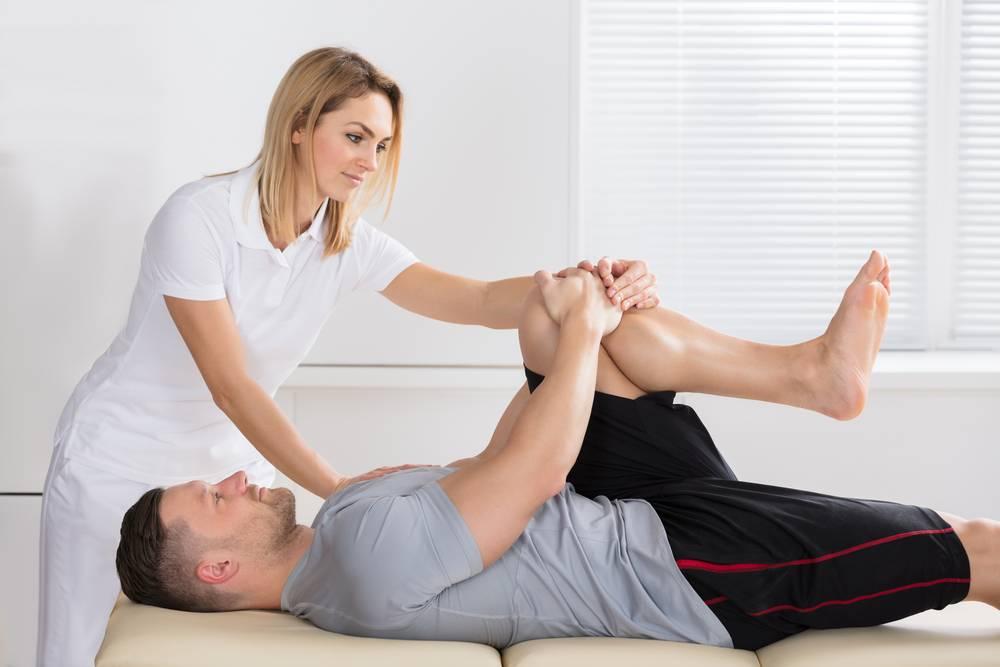 Инфаркт миокарда лечение реабилитация ⋆ Лечение Сердца
