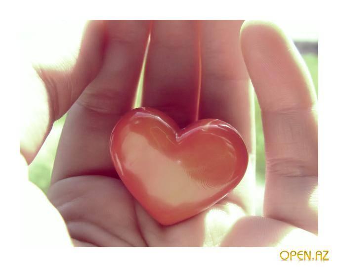 Как укрепить сердце и сосуды народными средствами