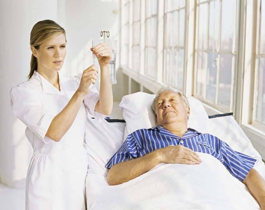 5a304ffbc4bf65a304ffbc4c39 - Primeros auxilios para el infarto de miocardio en casa para una persona