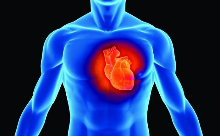 Декомпенсированная сердечная недостаточность: что это такое и как лечить