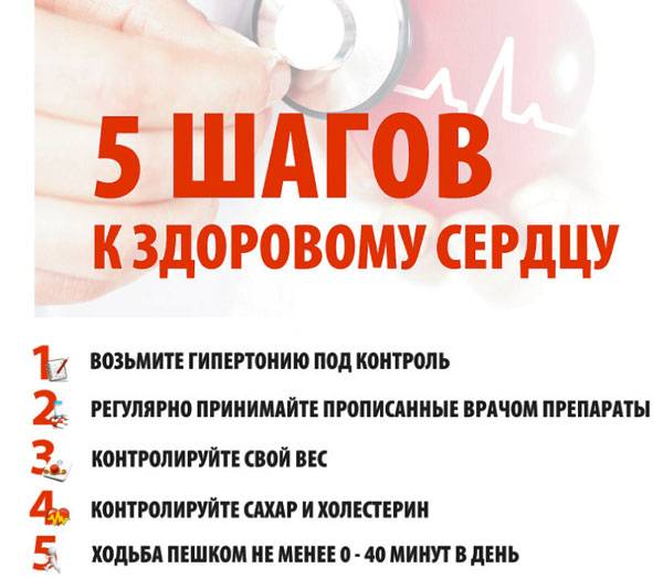 5a3211fd619275a3211fd6196b - Denyut nadi dengan infark miokard dan setelah normal
