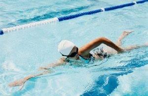 Каким спортом можно заниматься при аритмии
