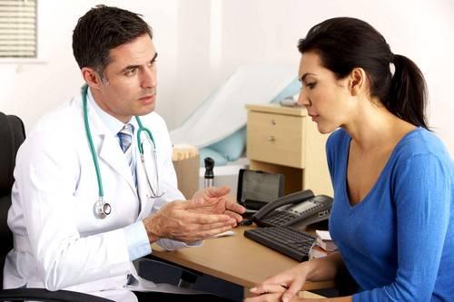 Вегето-сосудистая дистония может быть причиной снижения давления