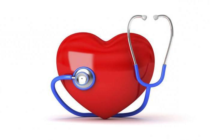 замирание сердца