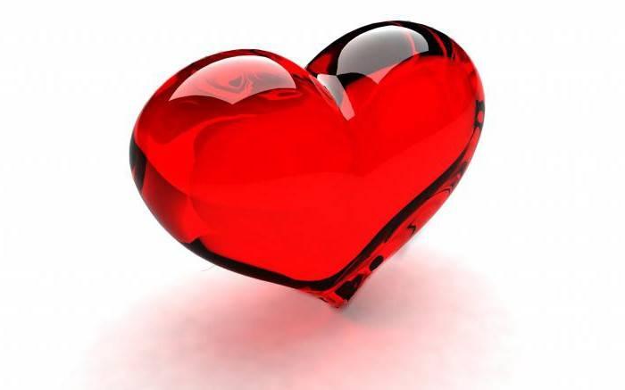 замирание сердца причины и лечение