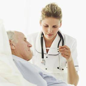 инфаркт миокарда реабилитация питание
