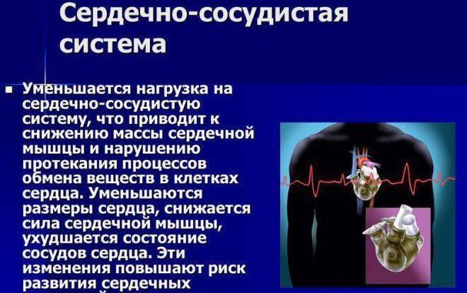 алкоголь после инфаркта и стентирования