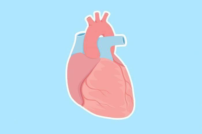 диагноз постмиокардический кардиосклероз