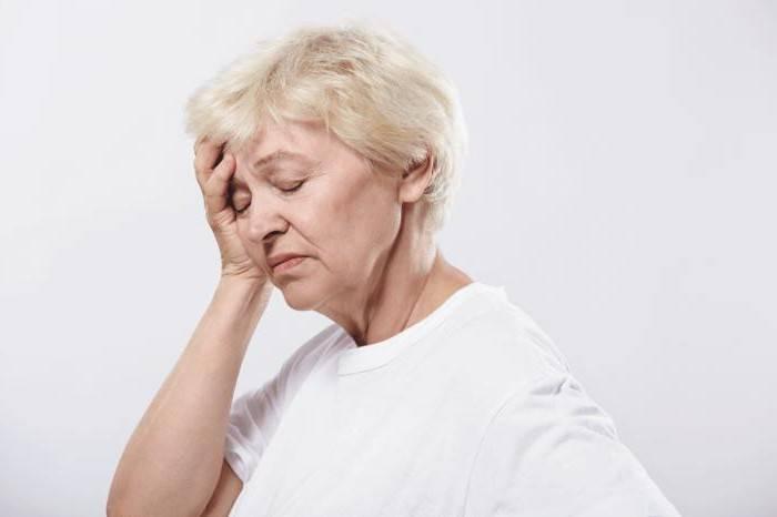 диффузное изменение миокарда постмиокардический кардиосклероз