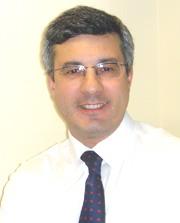 Амир Крамер