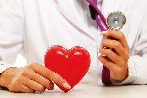 обширный инфаркт последствия шансы