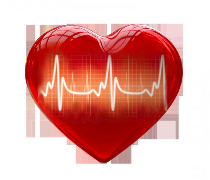 Как лечить тахикардию сердца при нормальном давлении