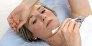 Причины повышения артериального давления и пульса