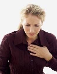 Изображение 1: Учащенное сердцебиение - клиника Семейный доктор