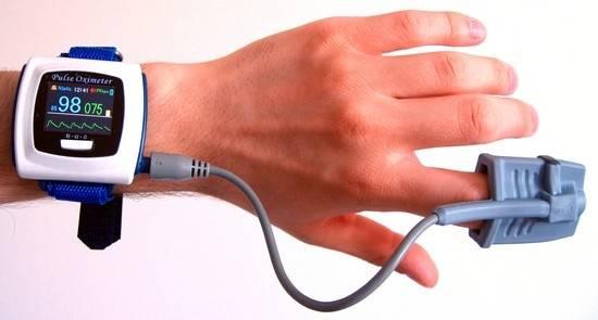 как быстро повысить пульс в домашних условиях