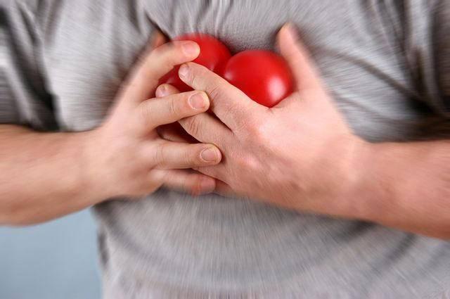 Упражнения для сердца3 (640x425, 107Kb)