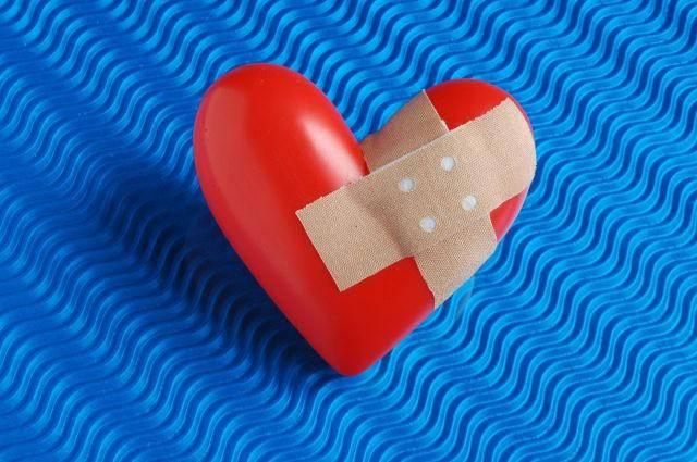 Упражнения для сердца2 (640x425, 269Kb)