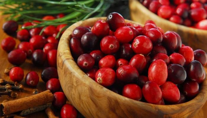 Плоды шиповника для лечения тахикардии