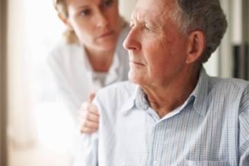 Прогнозы при наличии аневризмы брюшной аорты