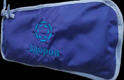 Подушка Здоров