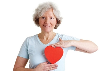 Как лечить сердечный кашель народными средствами