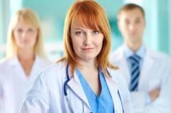 Консультация врача по вопросу высокого диастолического давления